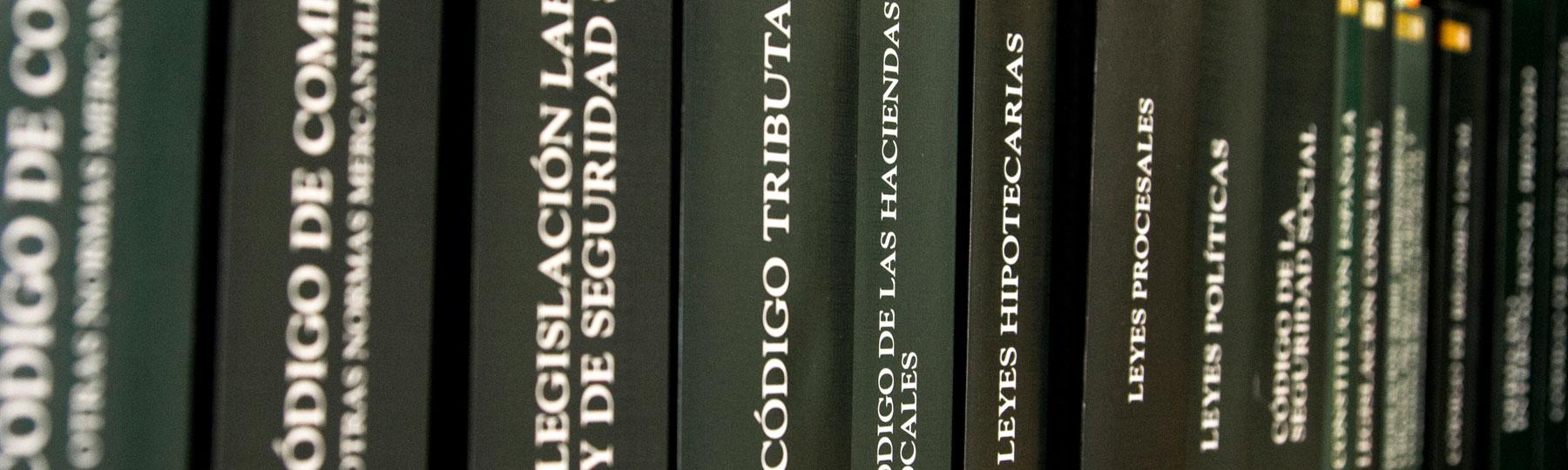 slider-index-biblioteca