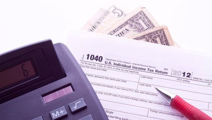 Las indemnizaciones por despido estarán sujetas a IRPF