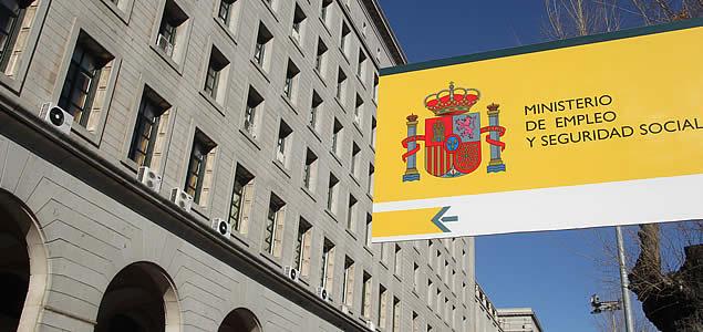 La denuncia ciudadana hace aflorar 1.600 empleos sumergidos en España