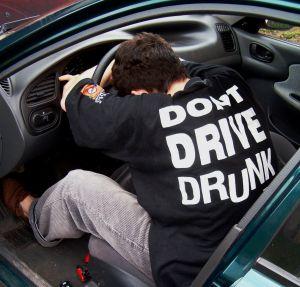 El 37% de las condenas es por delitos contra la Seguridad Vial