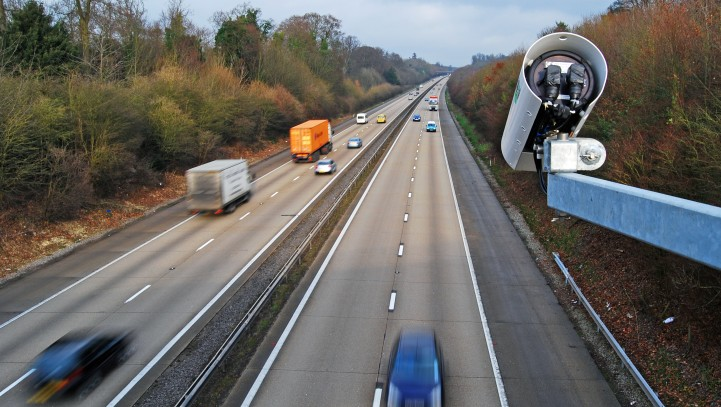 13 consejos para evitar accidentes de tráfico
