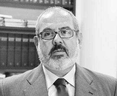 Equipo - Miguel Verdún - Abogado