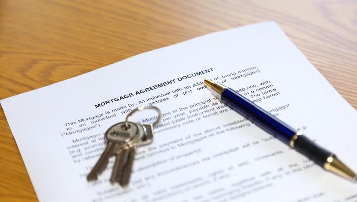 Conceptos clave de la compraventa a distancia y contratos celebrados fuera de los establecimientos mercantiles
