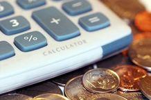 Los contribuyentes han presentado ya más de 145.000 declaraciones de la renta