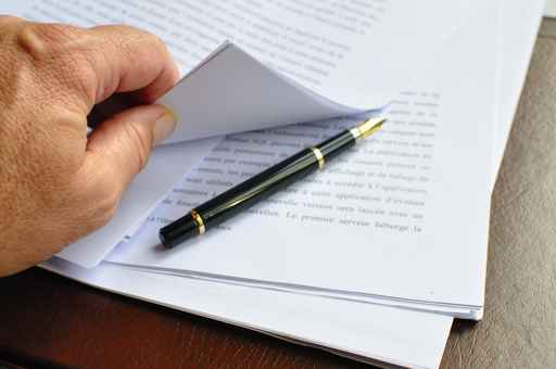 Los notarios notifican más de 2.300 casos sospechosos de blanqueo en la constitución de sociedades