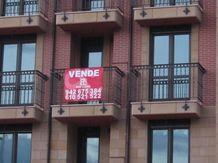 Entre julio y septiembre de 2014, se vendieron 80.136 viviendas