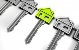 El 20% de las comunidades de propietarios se arriesga a una sanción fiscal por no declarar a Hacienda