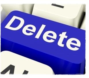 Cómo aplica la Audiencia Nacional la doctrina sobre el 'Derecho al Olvido' en Internet