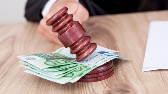 Un juzgado de Málaga decide aplicar la doctrina del Supremo sobre la devolución por cláusulas suelo