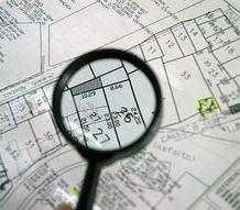 Los registradores de la propiedad tendrán acceso a los planes urbanísticos de todos los municipios