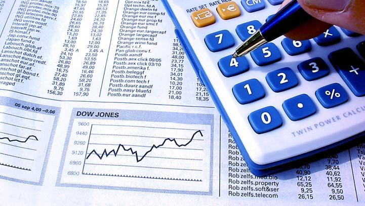 Asesores fiscales piden subir el IRPF a las rentas más altas y reducir el IVA