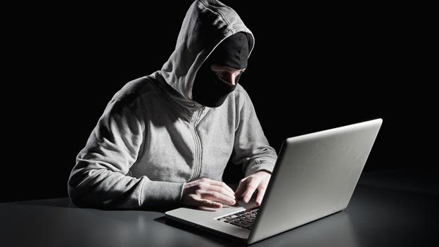 Los ciberdelitos empiezan a definirse en los tribunales