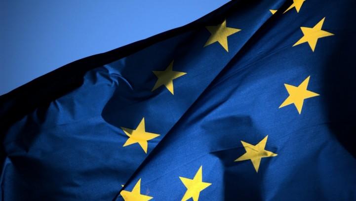 Los ministros de Justicia de la UE refuerzan la protección de datos