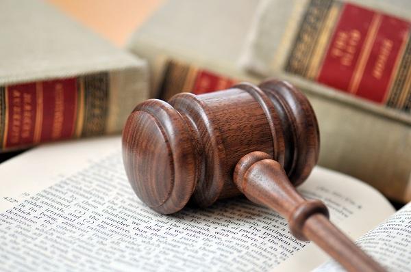 La Abogacía se prepara para defender el Servicio Público de Justicia Gratuita
