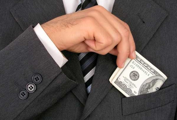 La lucha contra el fraude laboral permite aflorar casi 290.000 empleos desde 2012