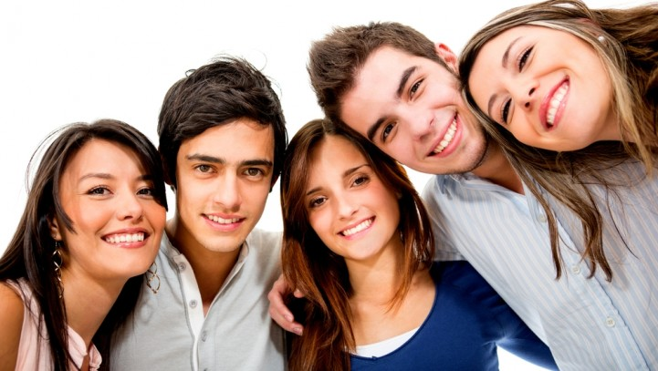 Los menores de 16 años no pueden contraer matrimonio en España desde el pasado miércoles