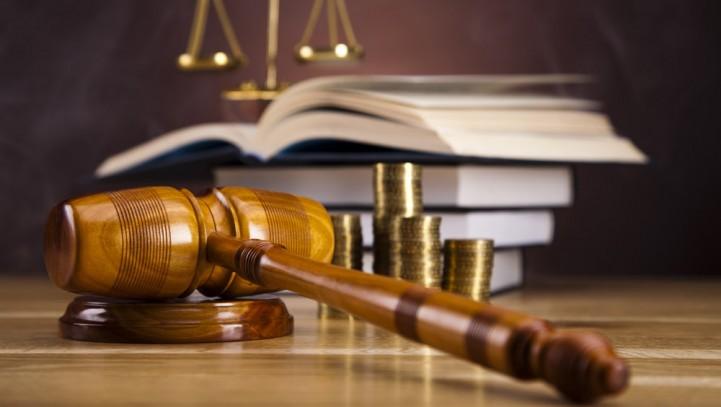 En 2016 se crearán 100 plazas de jueces y fiscales