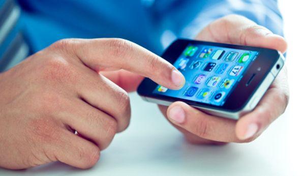 Las convocatorias de empleo público están disponibles en una nueva aplicación para dispositivos móviles