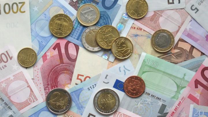 Casi 2.000 contribuyentes declaran por primera vez bienes y derechos en el extranjero