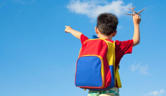La Ley de Infancia entrará en vigor esta semana
