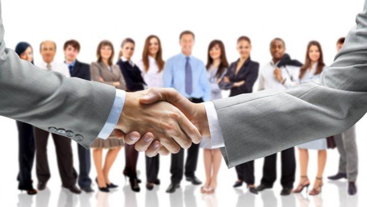 Más de 265.000 trabajadores se benefician de los incentivos a la contratación indefinida
