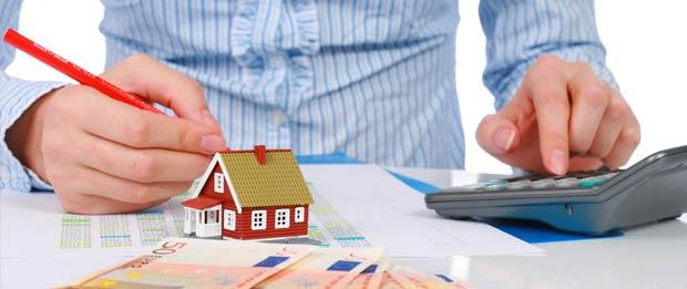 El Código de Buenas Prácticas ha permitido a 23.640 familias reestructurar su deuda hipotecaria