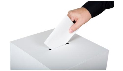 Convocadas las elecciones generales para el 20 de diciembre