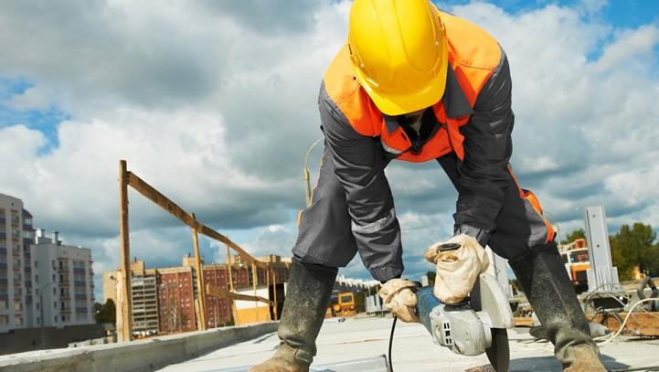 Unos 290.000 autónomos de industria y construcción tendrán que renunciar al sistema de módulos en 2016