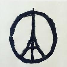 París, muerte y vida. Nessun dorma