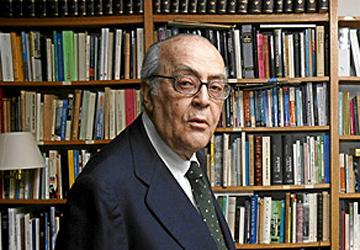El Gobierno propone a Leopoldo Calvo-Sotelo como juez del Tribunal General de la UE