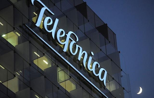 Telefónica, condenada a abonar 7.500 euros a un cliente al que incluyó en una lista de morosos