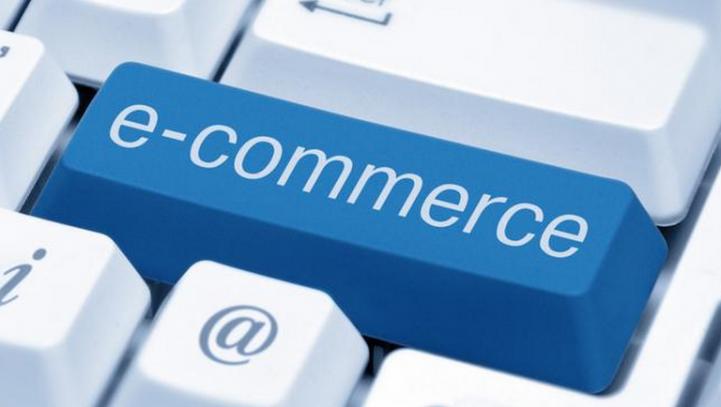 El 19% de los españoles compra 'online' al menos una vez a la semana, por debajo de la media global