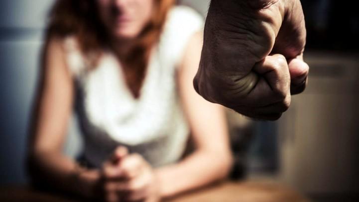 Las condenas por asesinatos de género superan de media los 19 años de prisión