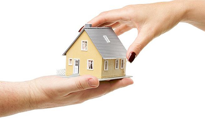 El Código de Buenas Prácticas permite reestructurar la deuda hipotecaria o la dación en pago