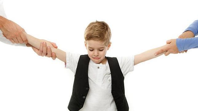 """""""Siempre que se pueda y los progenitores estén dispuestos a ello, es recomendable acudir a la mediación familiar"""""""
