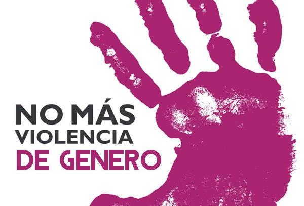 El Observatorio contra la Violencia Doméstica presenta las cifras registradas en 2015