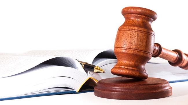 El porcentaje de mujeres en la Carrera Judicial subió en once Comunidades Autónomas