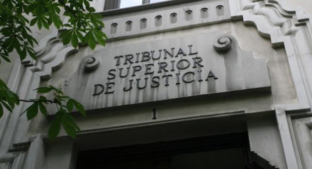 Los Tribunales Superiores de Justicia ya tienen su Portal de Transparencia
