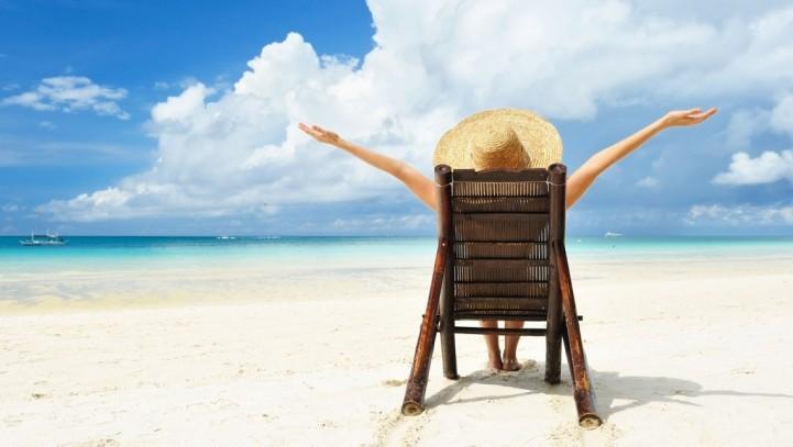 La retribución por vacaciones debe incluir todos los conceptos retributivos ordinarios, según el TS