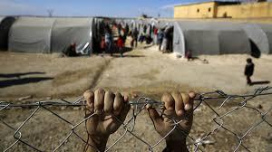 Hoy se celebra el Día Mundial de los Refugiados