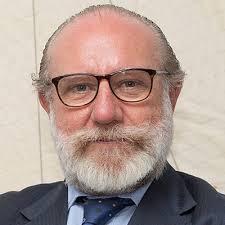 ENTREVISTA |  Luis Martín Bernardo, presidente de ASPAC