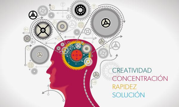 El neuromanagement: cómo aplicar el conocimiento de la Neurocencia a la gestión de las organizaciones