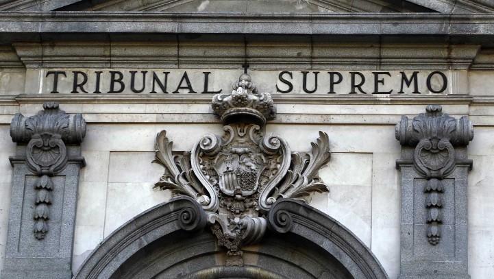 Nueva edición de Jornadas de Puertas Abiertas del Tribunal Supremo
