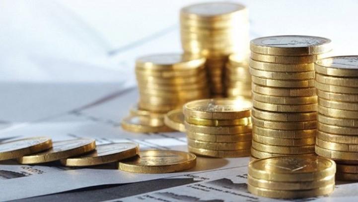 La recaudación apenas supone un 2% de los ingresos anuales en concepto de IBI, según Gestha