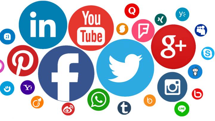 Madrid formará a los menores infractores para prevenir el uso inadecuado de las redes sociales