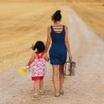 El Supremo valida poder renunciar a la paternidad de un hijo no biológico si la pareja se separa