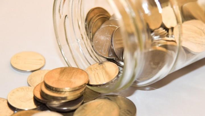 Las empresas y familias en quiebra bajan un 12,4% en el segundo trimestre