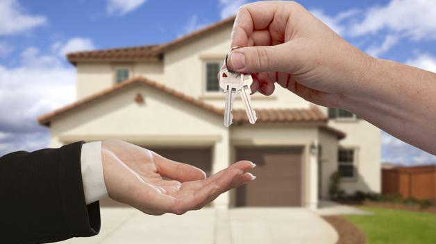El Tribunal Supremo fija doctrina sobre la devolución del dinero anticipado para la compra de una vivienda