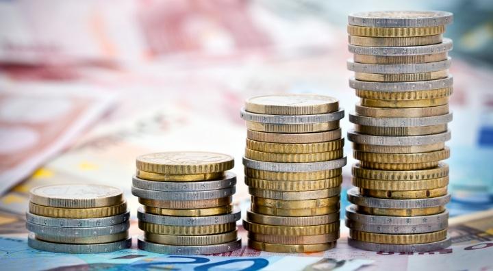 Navarra es la que mayor Renta Mínima de Inserción tiene de España, con 962 euros