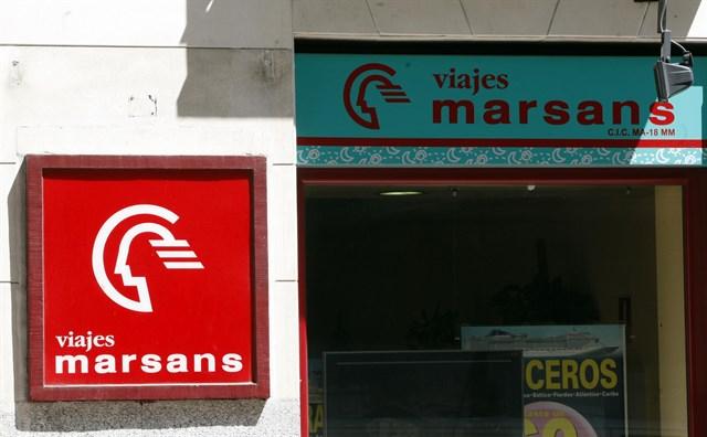 Un juzgado acuerda la conclusión del concurso de Viajes Marsans